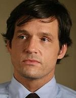 Josh Hopkins- Seriesaddict